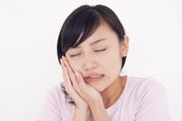 顎関節症治療とは